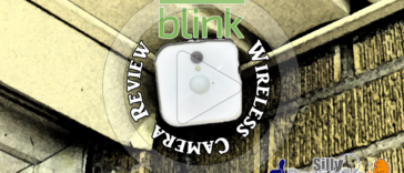 Blink-Wireless-Camera-Review-364x156