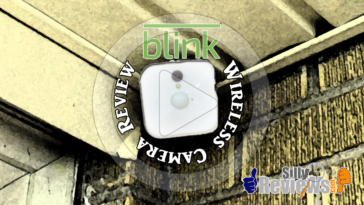 Blink-Wireless-Camera-Review-364x205