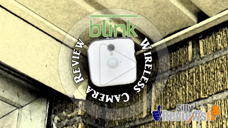 Blink-Wireless-Camera-Review-758x426
