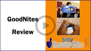 GoodNites-Reviews-364x205