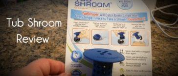 TubShroom-Review-364x156