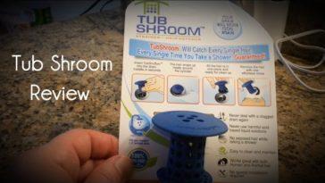 TubShroom-Review-364x205