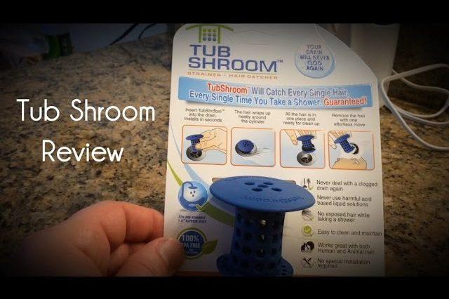 TubShroom-Review-640x426