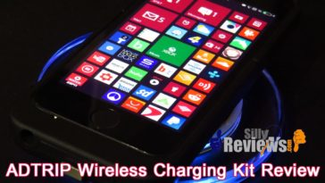 adtrip-wireless-charging-kit-for-iphone-review-364x205