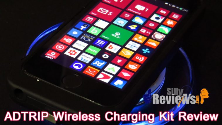 adtrip-wireless-charging-kit-for-iphone-review-758x426