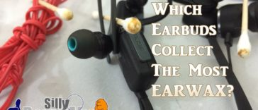 earwax-and-earbuds-which-earbuds-collect-the-most-earwax-364x156