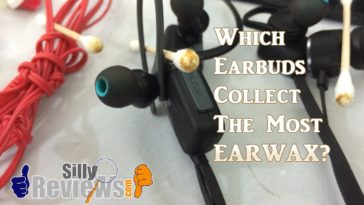 earwax-and-earbuds-which-earbuds-collect-the-most-earwax-364x205