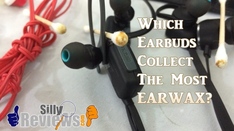 earwax-and-earbuds-which-earbuds-collect-the-most-earwax-758x426