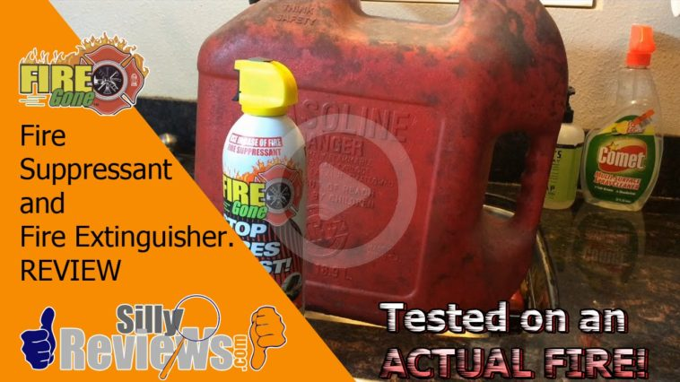 fire-gone-fire-extinguisher-review-758x426