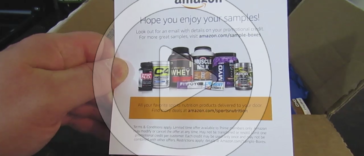 Mr-Olympia-Sample-box-from-Amazon-unboxing-and-review-364x156