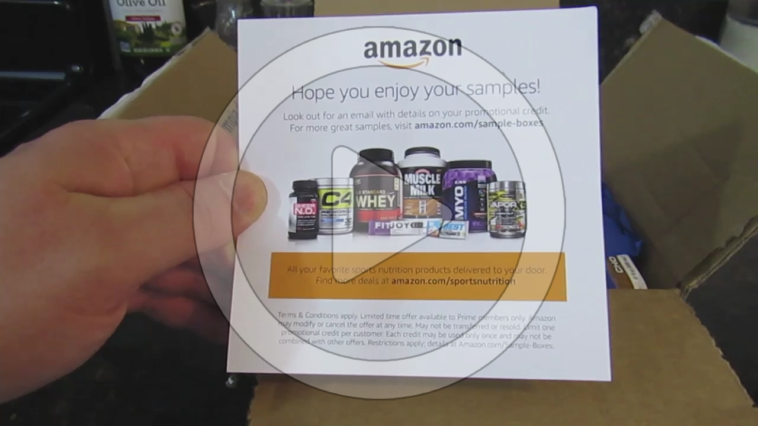 Mr-Olympia-Sample-box-from-Amazon-unboxing-and-review-758x426