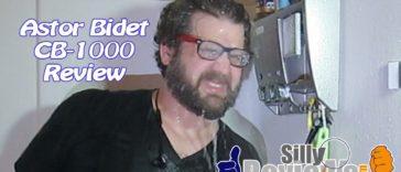Astor-Bidet-CB-1000-Review-364x156