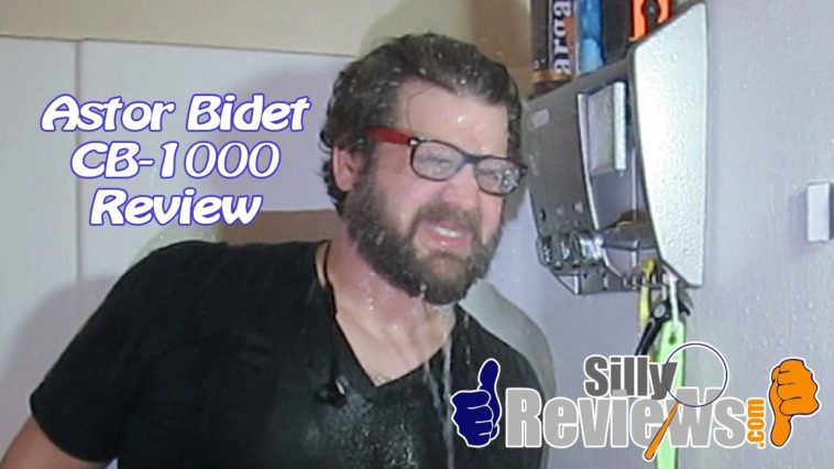 Astor-Bidet-CB-1000-Review-758x426