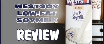 westsoy-soy-milk-review-364x156