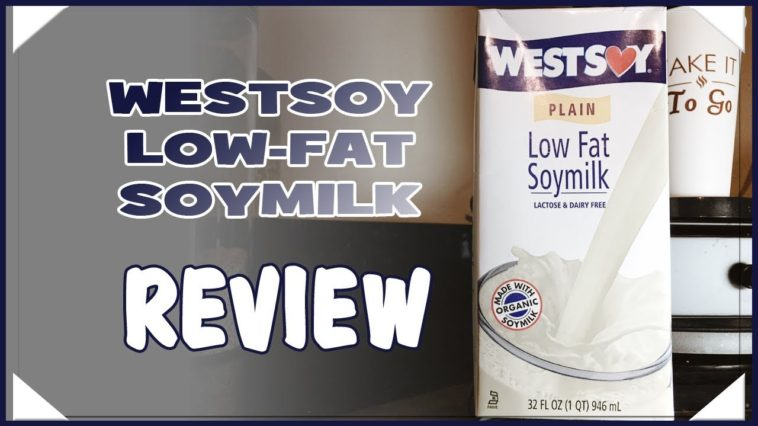 westsoy-soy-milk-review-758x426