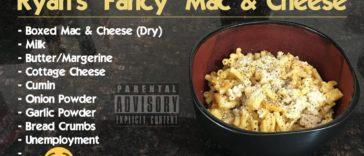 ryan-8217-s-fancy-mac-8216-n-cheese-recipe-364x156