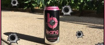 bang-super-creatine-by-vpx-energy-drink-review-youtube-thumbnail-364x156