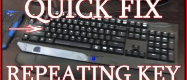 fix-stuck-or-repeating-key-on-a-mechanical-keyboard-youtube-thumbnail-364x156