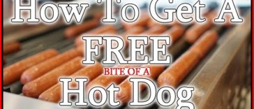 how-to-get-a-free-bite-of-a-hot-dog-youtube-thumbnail-364x156
