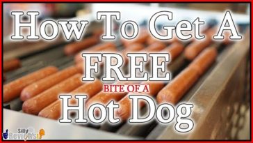 how-to-get-a-free-bite-of-a-hot-dog-youtube-thumbnail-364x205