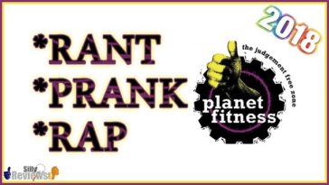 planet-fitness-prank-2018-youtube-thumbnail-364x205