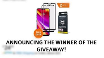 announcing-the-winner-of-the-gpel-lg-g7-thinq-screen-protectors-youtube-thumbnail-364x205