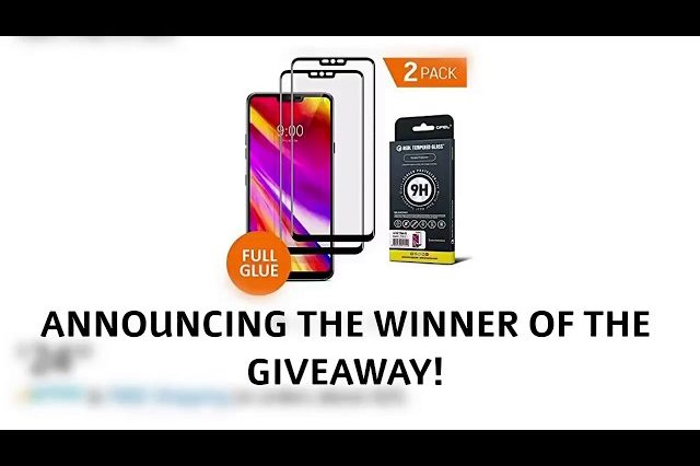 announcing-the-winner-of-the-gpel-lg-g7-thinq-screen-protectors-youtube-thumbnail-640x426