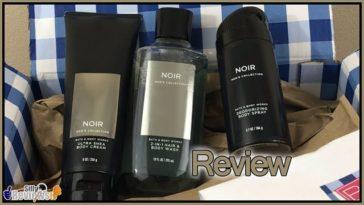 bath-body-works-noir-review-youtube-thumbnail-364x205