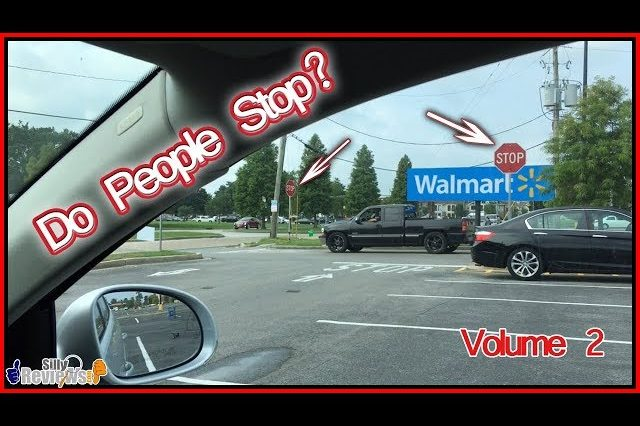 do-people-stop-at-stop-signs-volume-2-youtube-thumbnail-640x426
