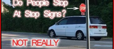 do-people-stop-at-stop-signs-youtube-thumbnail-364x156