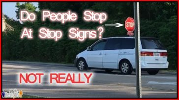 do-people-stop-at-stop-signs-youtube-thumbnail-364x205