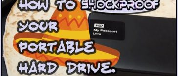 how-to-shockproof-your-portable-hard-drive-youtube-thumbnail-364x156