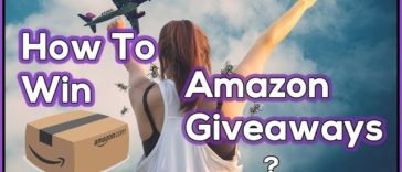 how-to-win-amazon-giveaways-youtube-thumbnail-364x156