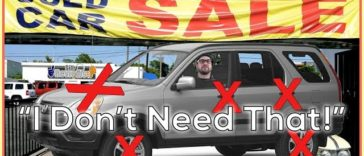 i-dont-need-those-parts-used-car-for-sale-prank-call-youtube-thumbnail-364x156