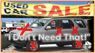 i-dont-need-those-parts-used-car-for-sale-prank-call-youtube-thumbnail-364x205