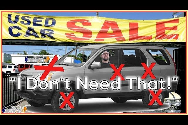 i-dont-need-those-parts-used-car-for-sale-prank-call-youtube-thumbnail-640x426