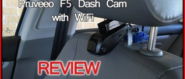 pruveeo-f5-dash-cam-review-youtube-thumbnail-364x156