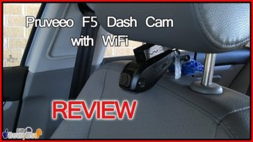 pruveeo-f5-dash-cam-review-youtube-thumbnail-364x205