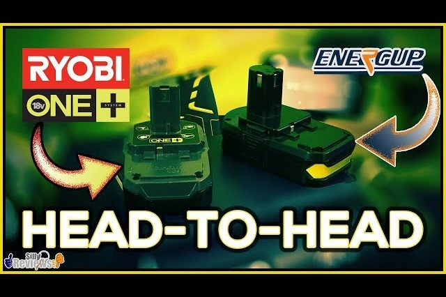 ryobi-battery-vs-energup-aftermarket-battery-stop-wasting-your-money-youtube-thumbnail-640x426