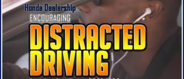 superior-honda-encourages-distracted-driving-in-recent-marketing-videos-youtube-thumbnail-364x156