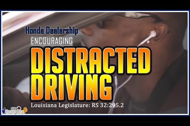 superior-honda-encourages-distracted-driving-in-recent-marketing-videos-youtube-thumbnail-640x426