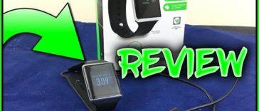 vivitar-vfit-5-in-1-fitness-tracker-review-youtube-thumbnail-364x156
