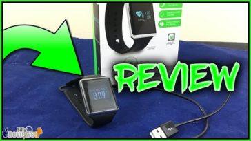 vivitar-vfit-5-in-1-fitness-tracker-review-youtube-thumbnail-364x205