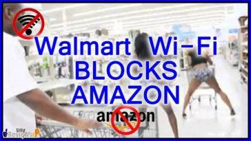walmarts-wifi-blocks-amazon-youtube-thumbnail-364x205