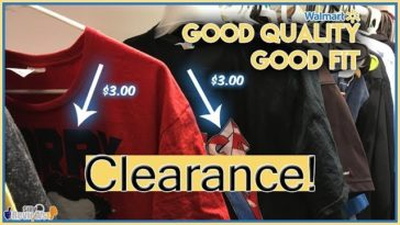 3-mens-t-shirts-walmart-clearance-review-youtube-thumbnail-364x205