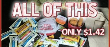 all-of-this-for-1-42-heres-how-to-eat-when-youre-broke-youtube-thumbnail-364x156