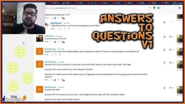 answers-to-questions-v1-youtube-thumbnail-364x205