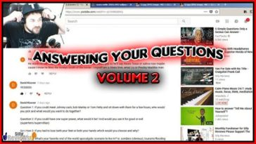 answers-to-questions-v2-youtube-thumbnail-364x205