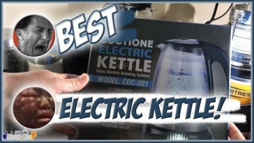 best-electric-kettle-coctione-coc-001-electric-kettle-review-youtube-thumbnail-364x205