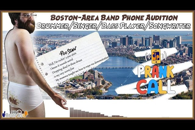 musician-singer-and-songwriter-from-new-orleans-auditions-over-the-phone-for-a-boston-area-ba-youtube-thumbnail-640x426